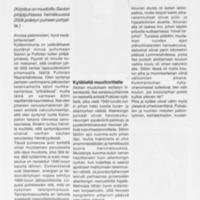 muutos_ja_perinne.pdf