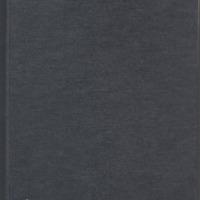 Turun kuritushuone 1853-1903