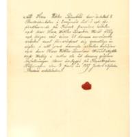 3.6.1887.pdf