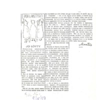 http://www.pori.fi/material/attachments/hallintokunnat/kirjasto/mantanpakinat/1959/Hubiq2rkf/JO_LOYTY__9.5.1959.pdf