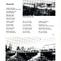 Rautasilta.pdf