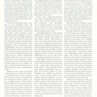 40_vuotta_karstulassa_pienia_muistoja.pdf