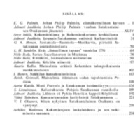 http://pori.fi/material/attachments/hallintokunnat/kirjasto/maakuntakirjasto/satakunta-sarja/5vVaxevIn/Satakuntasarja2.pdf