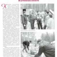 hermannin_hevos_ja_ulkoilupuistossa_kohdataan.pdf