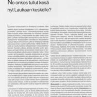 no_onkos_tullut_kesa_nyt_laukaan_keskelle.pdf