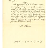 4.2.1890 kopio.pdf