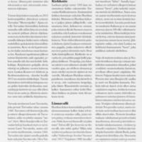 mysteerien_maa.pdf