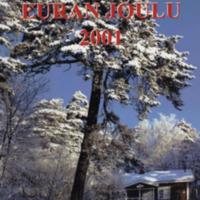 Euran joulu 2001.pdf