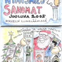 Nimismiessanomat 2005.pdf