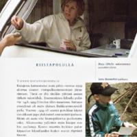 karhunkorvesta_kupuliin_2006_2.pdf