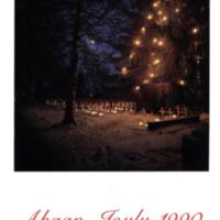 Akaan joulu 1990.pdf