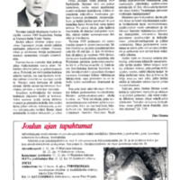 joulutervehdys_1989.pdf