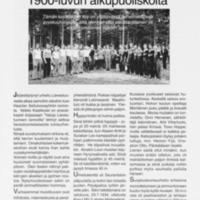 lievestuoreelaista_urheilua_1900-luvun_alkupuoliskolla.pdf