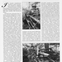 kesaisen_mustikkareissun_muisteluja_isani_kylaseppa_paavo_makkosen.pdf