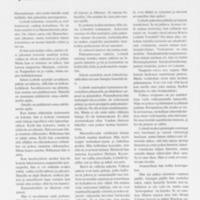 vanha_nainen_pukeutuu.pdf
