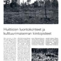 Huittisten luontokohteet_2005.pdf