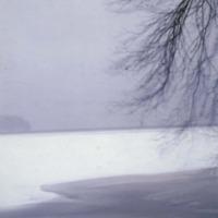 Akaan joulu 1989.pdf