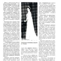 Arvostetulla opinahjolla_1979.pdf