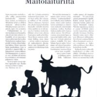Mattolaiturilla_2005.pdf
