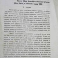Kuvernöörin alamainen k.pdf