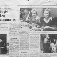 vakiviihtyisikalaaseissavaikkaaamuunasti1991.pdf