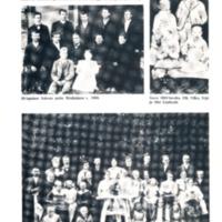 lapsi ja perhe_1979.pdf