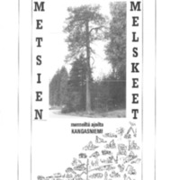 Metsien melskeet menneiltä ajoilta, verkkoversio.pdf