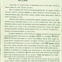 88842.pdf