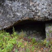 http://digi.kirjastot.fi/repository/3123.jpg