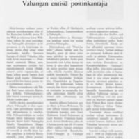 vahangan_entisia_postinkantajia.pdf