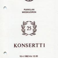 scan288.jpg