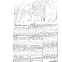 http://www.pori.fi/material/attachments/hallintokunnat/kirjasto/mantanpakinat/1959/HxtUVOzO5/Jannaa_repus_31.12.1959.pdf