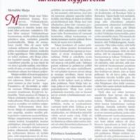 hoviraatali_ja_muita_polvihousuian_tarinoita_kyyjarvelta.pdf