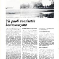 Yli puoli vuosisataa kotiseututyötä.pdf