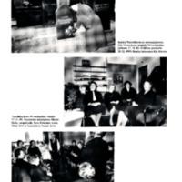 Naisyhdistys 80 vuotta_1986.pdf