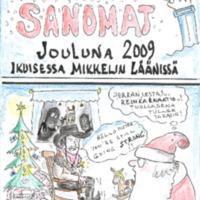 Nimismiessanomat 2009.pdf