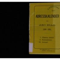 028_ADRESSKALENDER FÖR ÅBO STAD 1880-81.compressed.pdf