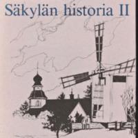 Säkylä2_1.pdf
