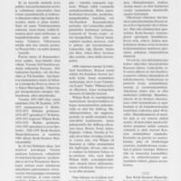 kuusaan_saarikon_talon_historiaa.pdf