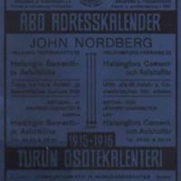 Åbo Adresskalender Turun osoitekalenteri 1915-16.pdf