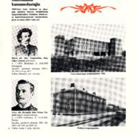 Huittislaisia kansanedustajia_1982.pdf