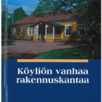 Köyliön_vanhaa_rakennuskanta.pdf