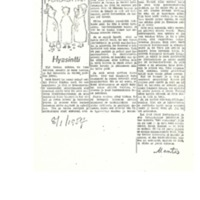 http://www.pori.fi/material/attachments/hallintokunnat/kirjasto/mantanpakinat/1957/9s0nwYhTt/Hyasintti__8.1.1957.pdf