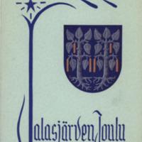 Jalasjärven joulu 1962.pdf