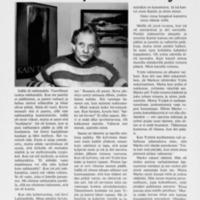 varhaisen_lapsuuden_muistoja.pdf