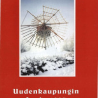 Uudenkaupungin joulu 1997.pdf