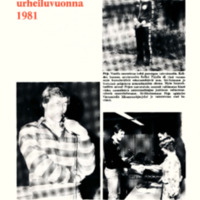 Huittislaisia kärkinimiä_1981.pdf