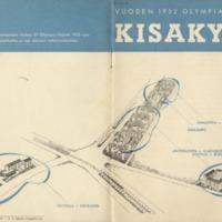 olympialaisten_kisakyla.pdf