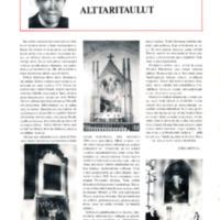 Huittisten kirkon alttaritalut_1984.pdf