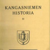 Kangasniemen historia, osa 2.VERKKOVERSIO.pdf